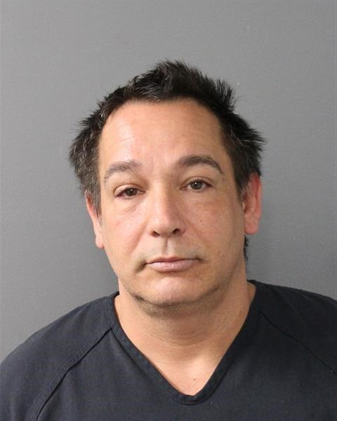 Pueblo sheriff: Another illegal pot grow busted, Cuban national arrested