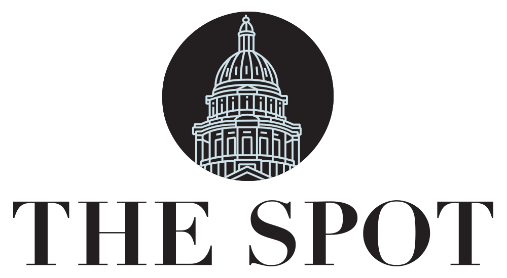 The Spot newsletter: More on Cambridge Analytica's operations in Colorado, it's budget week at the Capitol, Pence family's bunny book and more